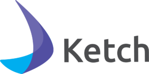 Ketch for Kubernetes - Deploy Cloud Native Applications