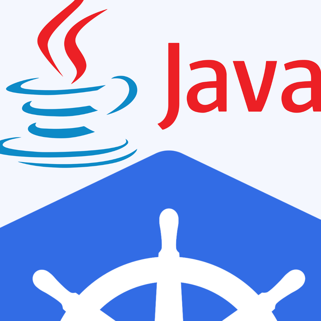 Java Microservice